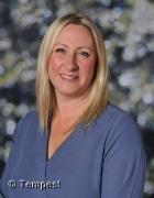 Mrs Brereton - Administration Assistant