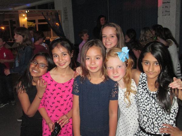 Marina Bay Party Girls 2.jpg