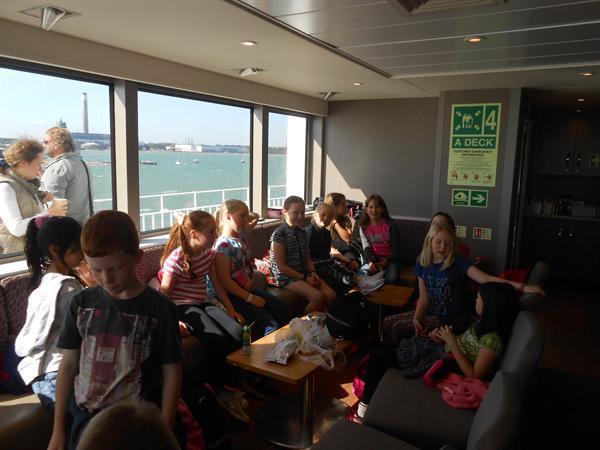 On the ferry.jpg