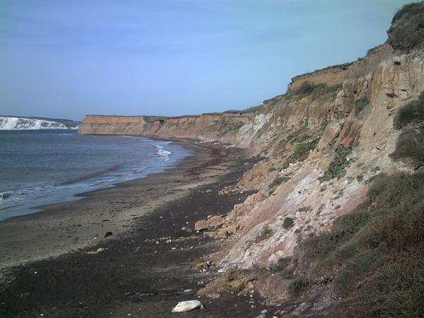 Fossil Beach (pic Nathan R).jpg