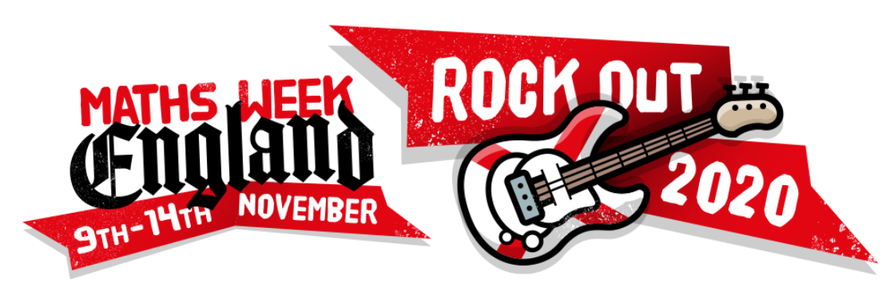KS2 - Dress up on Friday as a Rock Star