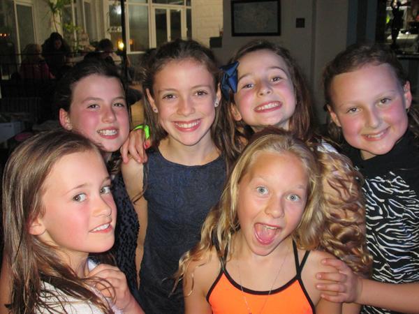 Marina Bay Party Girls.jpg