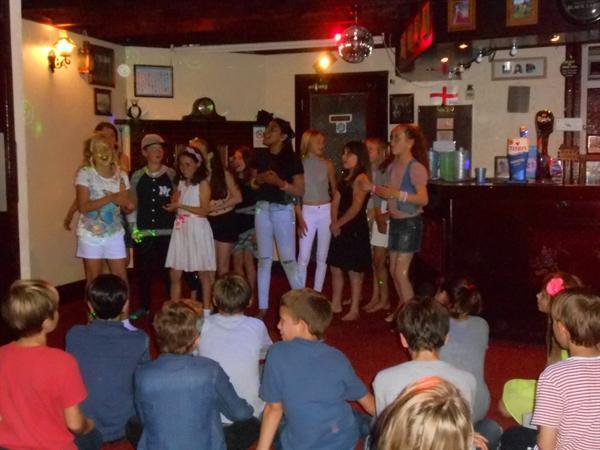 Karaoke girls.jpg