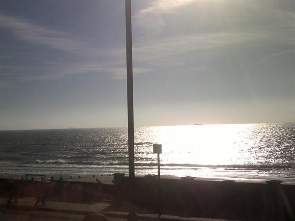 Morning at Marina Bay (pic Nathan R).jpg