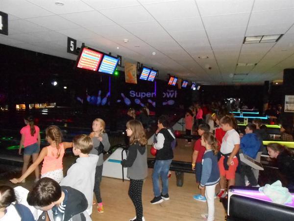 Bowling night!.jpg