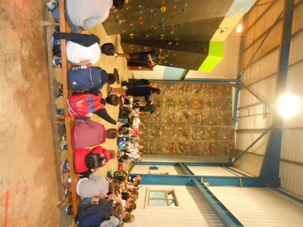 Getting ready to face the climbing wall..jpg