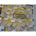 Year 6 - Literacy, Diary writing