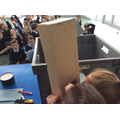 Year 2 built periscopes