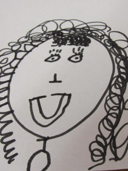 Mrs Irlen - Class 3 Teacher