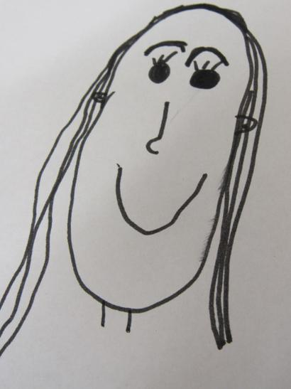 Mrs Roycroft - Head Teacher