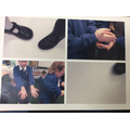 Year 6 - how things stick once they are passed