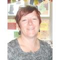 Mrs. Roberts Teacher