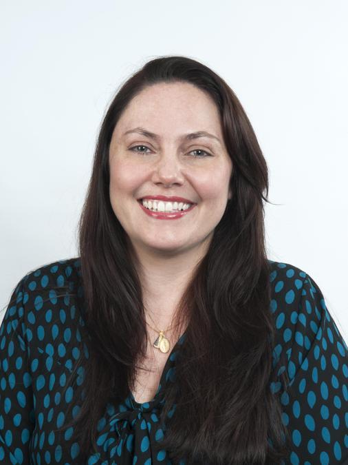 Mrs. Davi MFL teacher