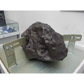 Real Meteorite found in Arizona.