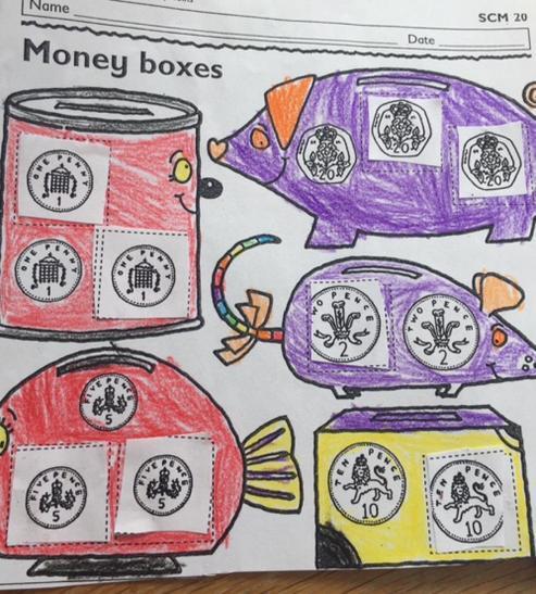 Money Money Money (10).jpg