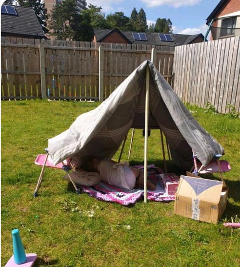 Camping (3).jpg