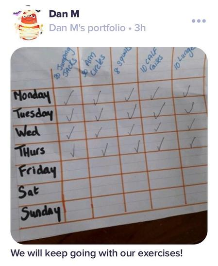 Dan's Chart.jpg