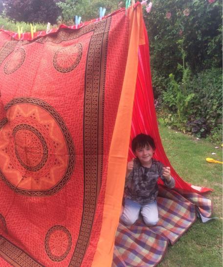 Camping (8).jpg