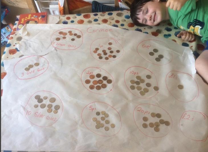 Money Money Money (2).jpg