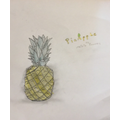 Maisie's Pineapple