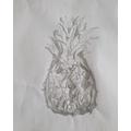 Daniel's Pineapple