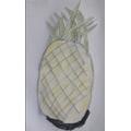 Olton's Pineapple