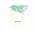 Nicole's Pineapple