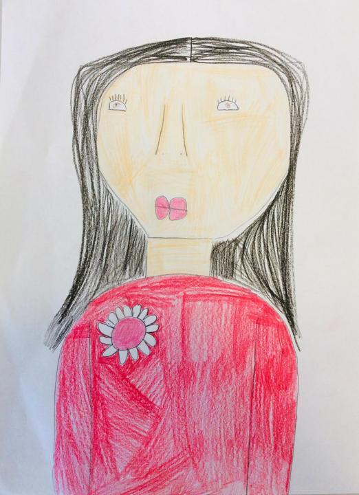 Miss Rafferty - Year 4 Teacher