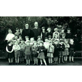 In 1949 the Marist nuns came to Sunninghill