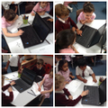 Using the internet to find facts