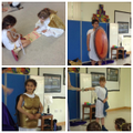 Ancient Greek Day