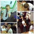 Kaleidoscope inventors!