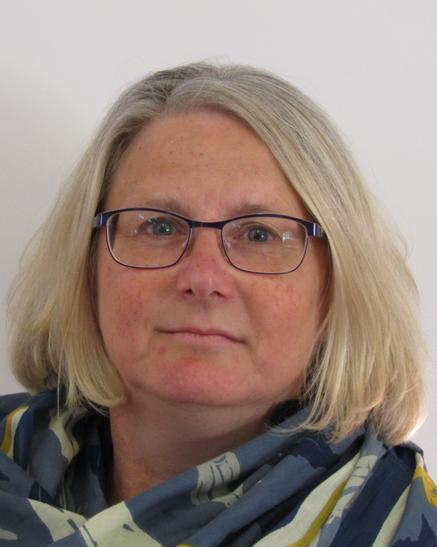 Paula Lowe, HLTA