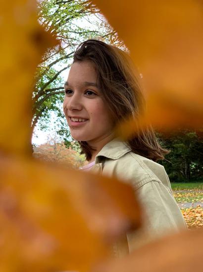 KS2-63 Annabel Mendes