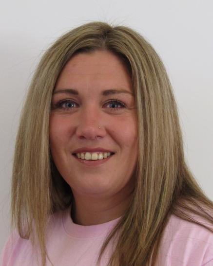 Sarah Keel, LSA