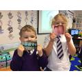 Los dientes y la lengua