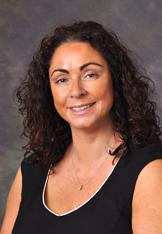 Mrs M Fellows Teacher (Wed, Thurs, Fri)