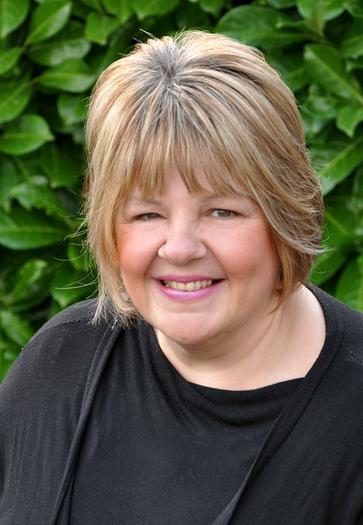 Mrs J Reay - SENDCA, ELSA