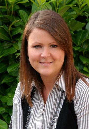 Mrs S Burns Teacher (Mon, Tues, Wed)