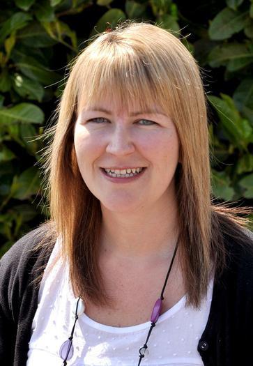 Mrs S Birch - Teaching Assistant, ELSA