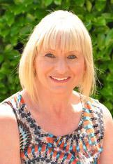 Mrs H Ramsbottom - Teaching Assistant