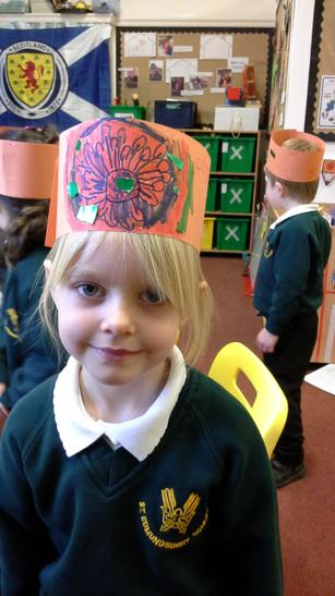 Celebrating St Edmund's Day
