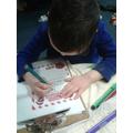 Writing an Elf Report