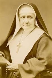St Genevieve Dupuis