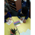 Independent writing about falcon visit
