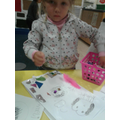 Owl Baby Creations