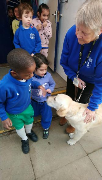 Miller meets L1 children