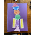 Harley's wonderful 2d shape picture