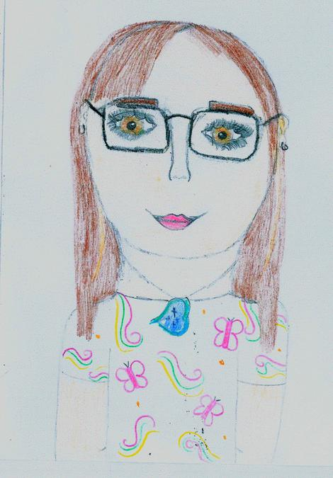 Year 6 Class Teacher: Mrs C, Couchman