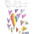 Kindness Prayer By Ava
